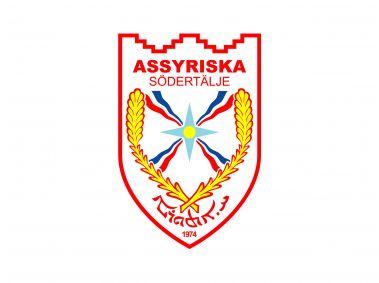 Assyriska Foreningen
