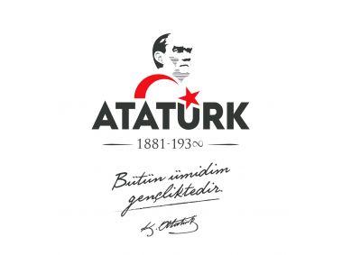 Atatürk Gençlik