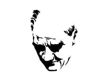 Atatürk Silüeti
