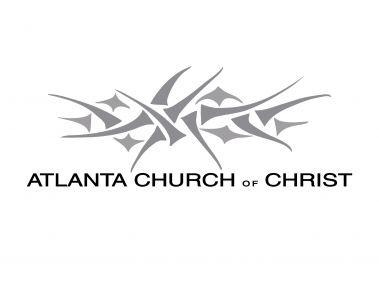 Atlanta Church of Christ