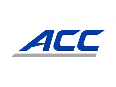 Atlantic Coast Conference ACC