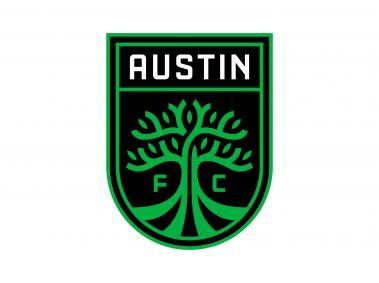 Austin Footbal Club FC