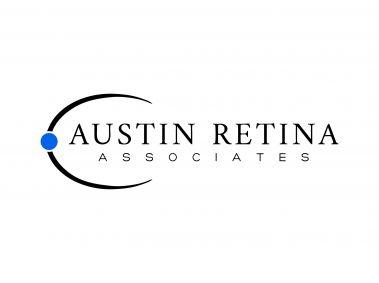Austin Retina Associates