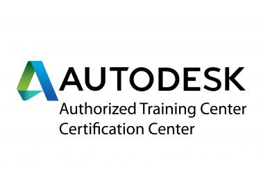 Autodesk Authorized Center
