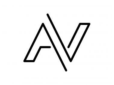 AV Bros