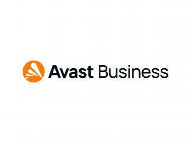 Avast Business New 2021