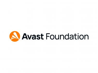 Avast Foundation New 2021
