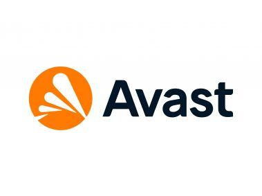 Avast New 2021