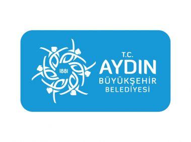Aydın Büyükşehir Belediyesi Yeni Logo