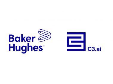 Baker Hughes C3.ai