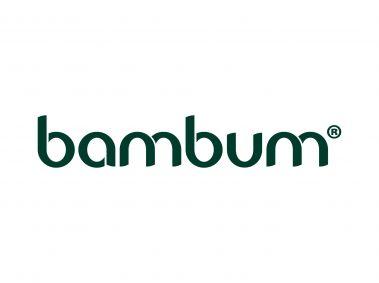Bambum