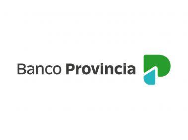 Banco Provincia New 2021