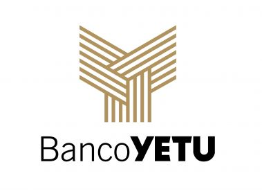 Banco Yetu