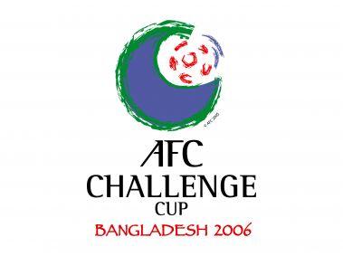 Bangladesh 2006 AFC Challenge Cup