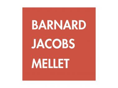 Barnard Jacobs Mellet