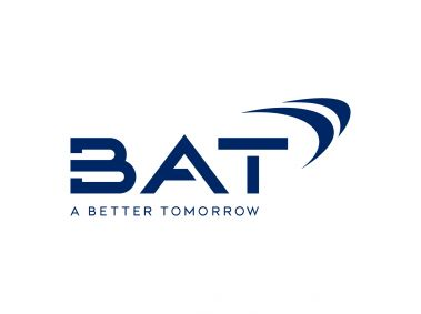 BAT British American Tobacco