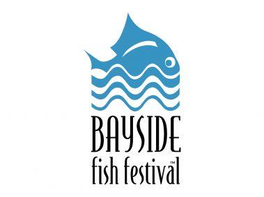 Bayside Fish Festival