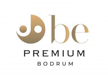 Be Premium Bodrum Hotel