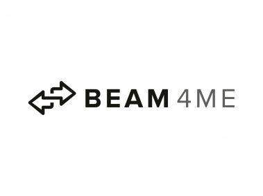 Beam4me