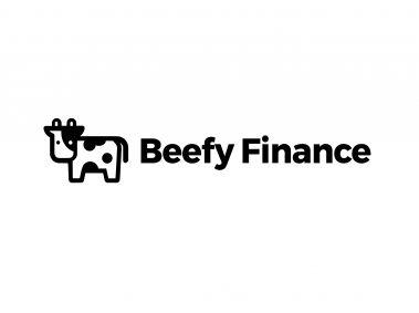 Beefy.Finance (BIFI)