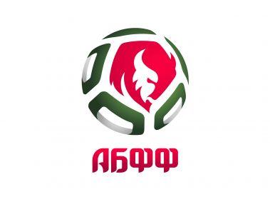 Belarus Football Federation