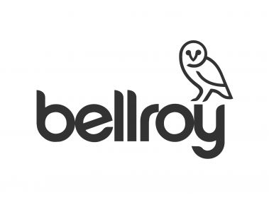 Bellroy
