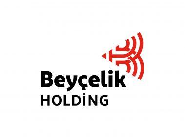 Beyçelik Holding