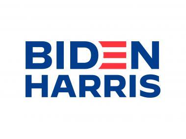 Biden Harris 2020 Presidential Campaign