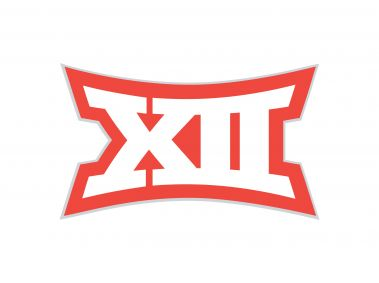 Big 12 Conference