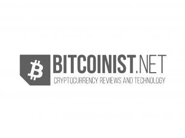 Bitcoinist.net