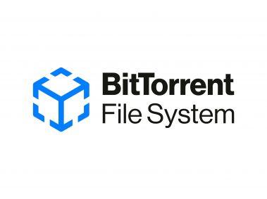 BitTorrent File System