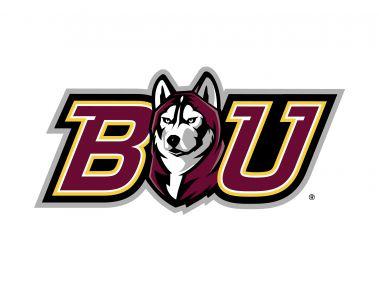 Bloomsburg University Huskies