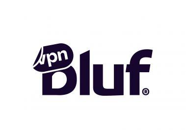 BlufVPB Service New 2021
