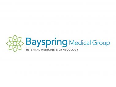 BMG Bayspring Medical Group