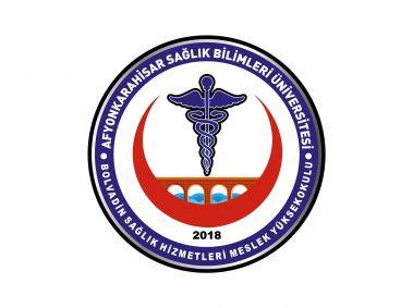 Bolvadin Sağlık Hizmetleri Meslek Yüksekokulu