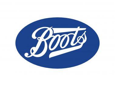 Boots UK Ltd