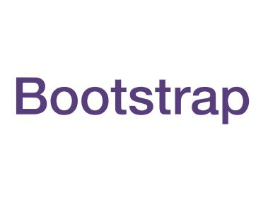 Bootstrap text