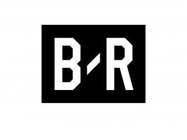 BR Bleacher Report