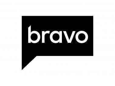 Bravo TV Channel