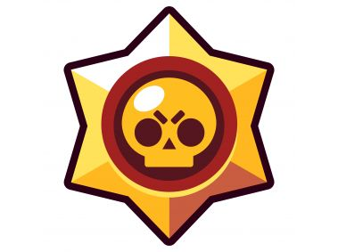Brawl Stars Star