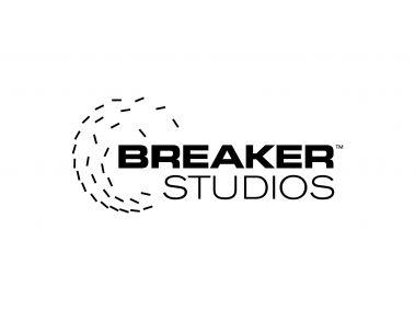 Breaker Studios