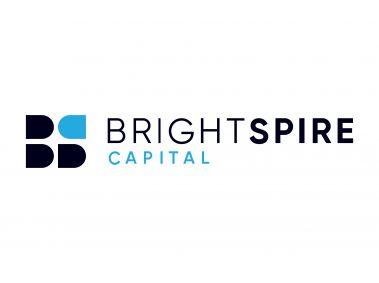 Brightspire Capital