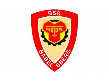 BSG Motor Babelsberg