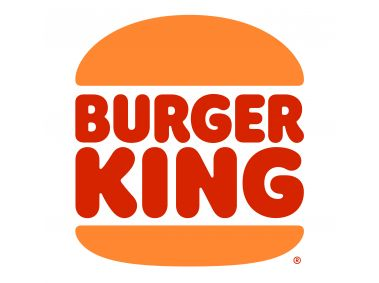 Burger King New 2021