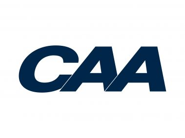 CAA Colonial Athletic Association