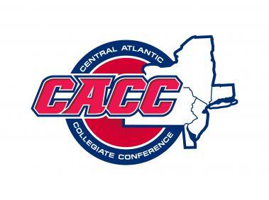 CACC Central Atlantic Collegiate Conference