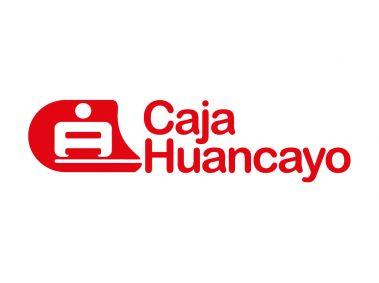 Caja Huancayo