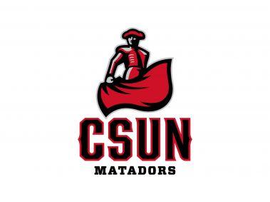 Cal State Northridge Matadors