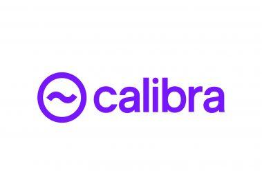 Calibra Coin