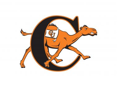 Campbell Fighting Camels and Lady Camels